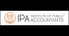 Institute of Public Accountants